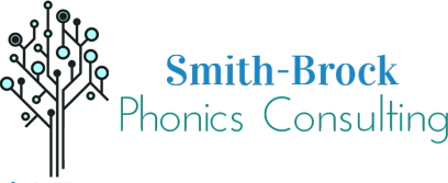 Smith-Brock Phonics Education Consulting